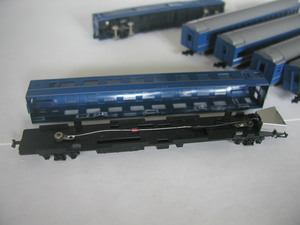 P1010162.JPG