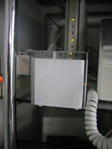 P1010352.JPG