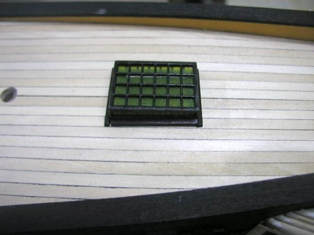 P1010531.JPG