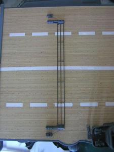 P1011060.JPG