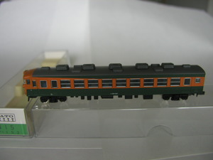 P1011076.JPG