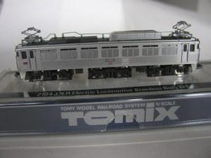 P1011106.JPG