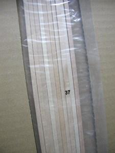 P1011114.JPG