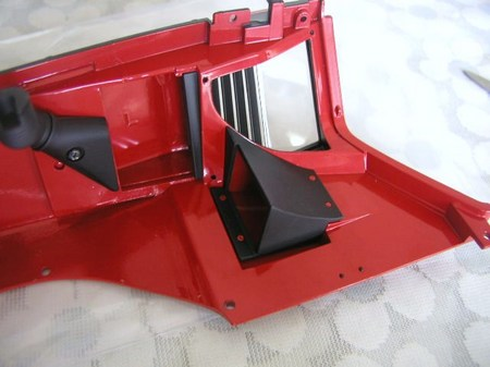 P1011190.JPG