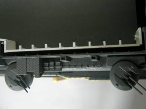 P1011263.JPG