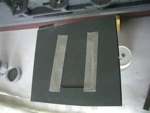 P1011502.JPG