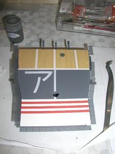 P1011553.JPG