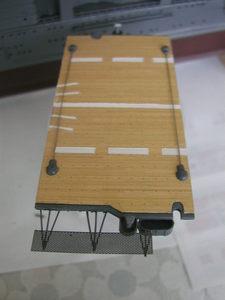 P1011564.JPG