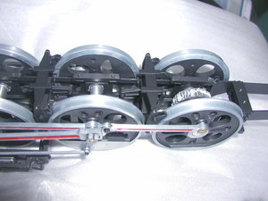 P1011590.JPG