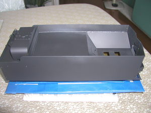 P1011612.JPG