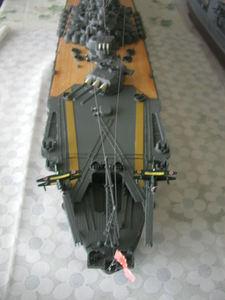 P1011766.JPG