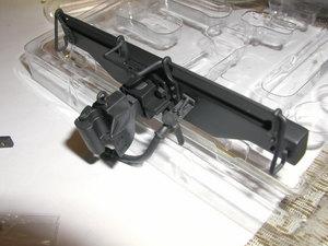 P1011898.JPG