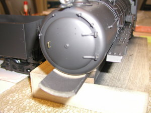 P1011909.JPG