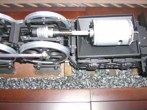 P1011922.JPG