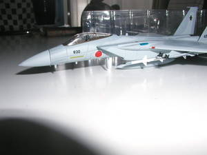 P1012060.JPG