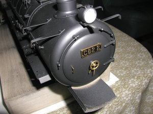 P1012119.JPG