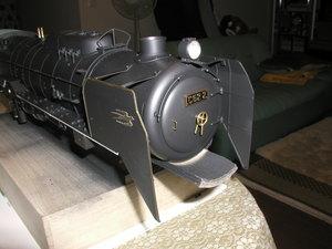 P1012123.JPG