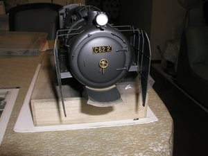 P1012124.JPG