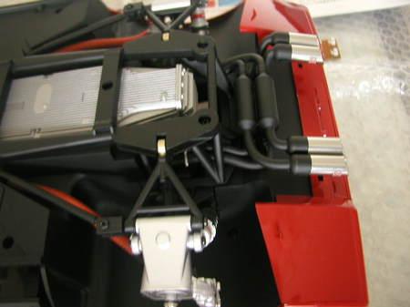 P1013854.JPG