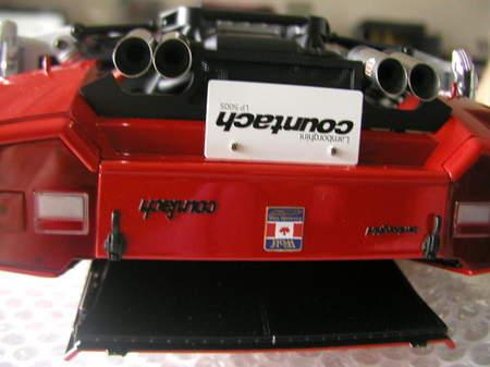 P1013861.JPG