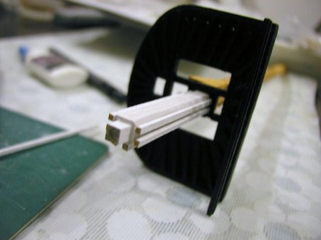 P1014332.JPG
