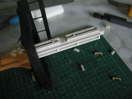 P1014805.JPG