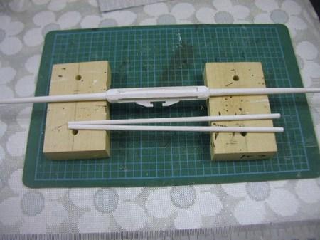 P1015061.JPG