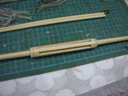P1015206.JPG