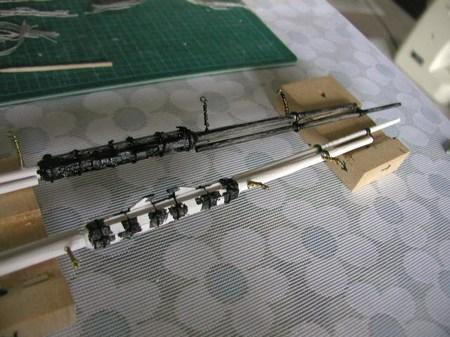 P1015224.JPG
