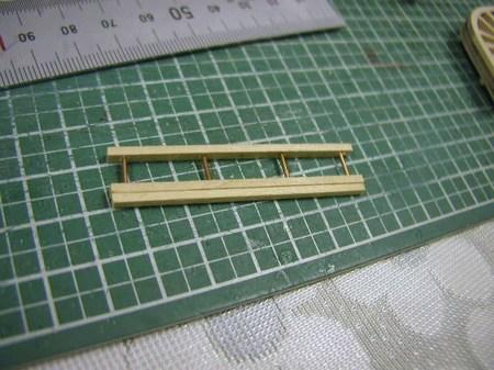 P1015386.JPG