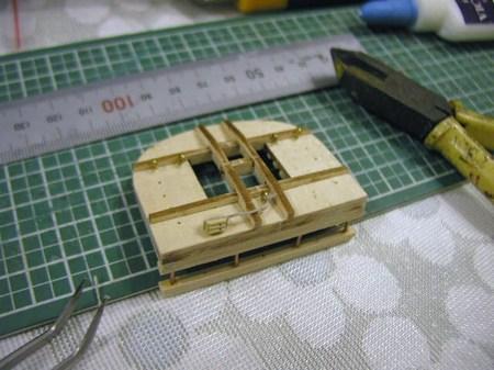 P1015392.JPG
