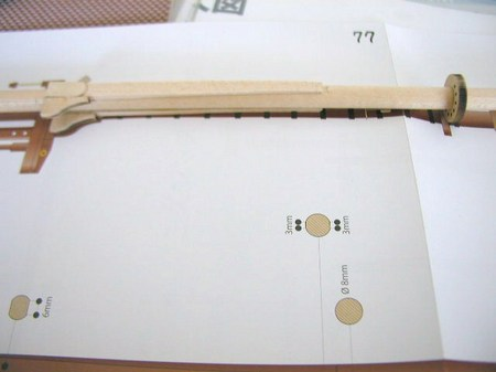 P1015432.JPG