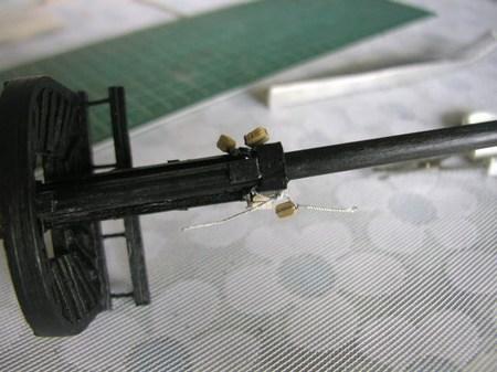P1015806.JPG