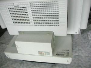 P1015817.JPG
