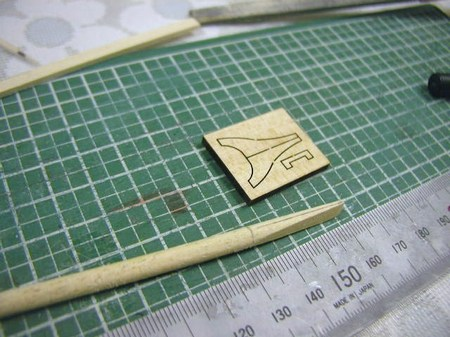 P1015857.JPG