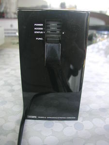 P1015860.JPG