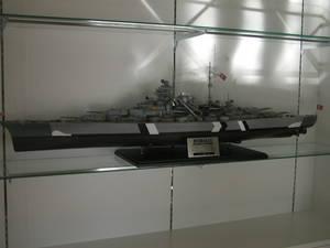 P1017449.JPG