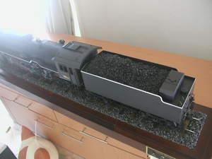 P1017480.JPG