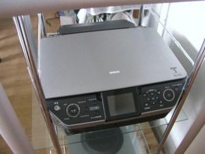 P1017515.JPG