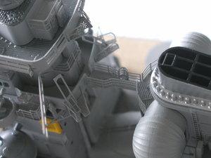 P1019521.JPG