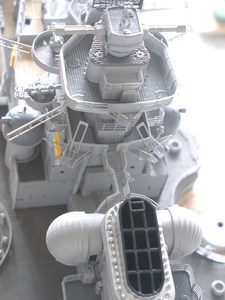 P1019522.JPG