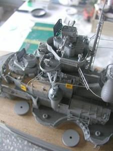 P1019918.JPG