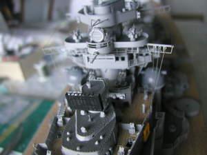 P1019925.JPG