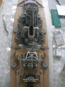 P1019955.JPG