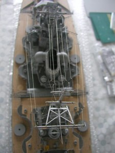 P1019960.JPG