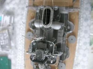 P1019963.JPG