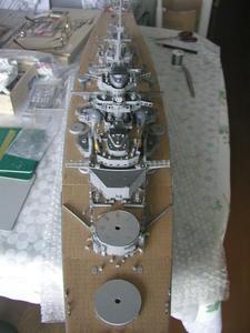 P1019974.JPG