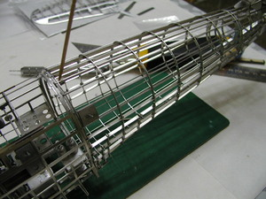 P2200008.JPG