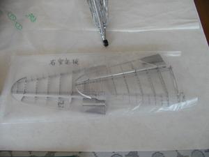 P3050170.JPG