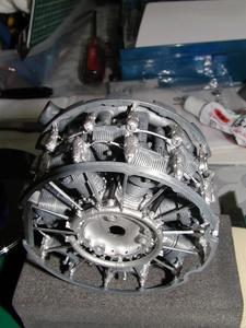 P3060216.JPG